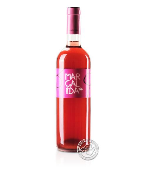 Galmes i Ribot Margalida Rosat, Vino Rosado 2019, 0,75-l-Flasche