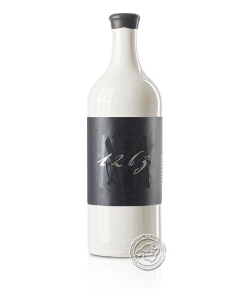 Mandia Vell 1263 Cuvee Blanco, Vino Blanco 2020, 0,75-l-Flasche