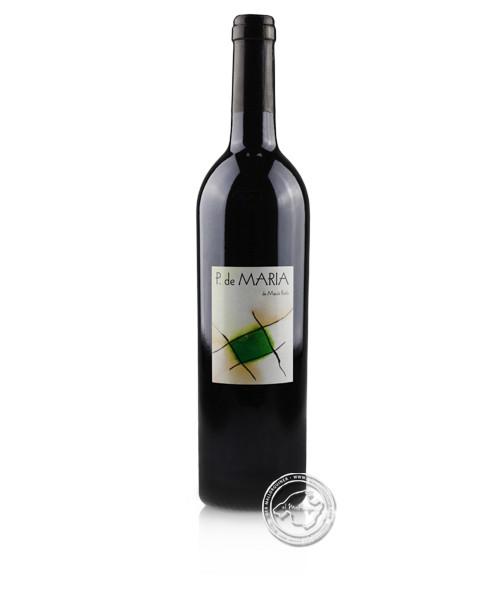 Macia Batle Pagos de Maria, Vino Tinto 2014, 0,75-l-Flasche