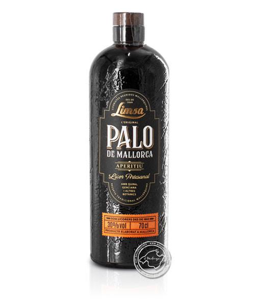 Limsa Palo 30 %, 0,7-ltr-Flasche