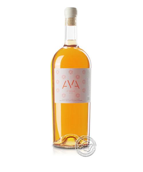 Rosat, Vino Rosado 2019 Magnum, 1,5-l- Flasche