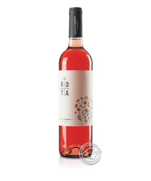 Bordoy Rosado, Vino Rosado 2019, 0,75-l-Flasche