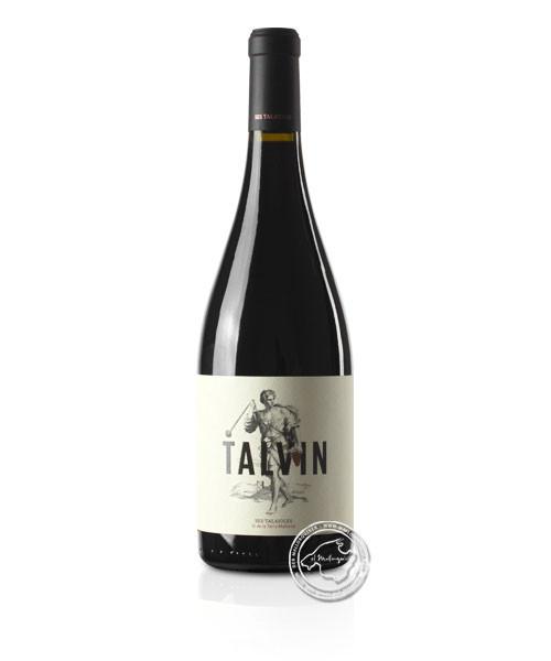 Ses Talaioles Talvin Rose, Vino Rosado 2020, 0,75-l-Flasche