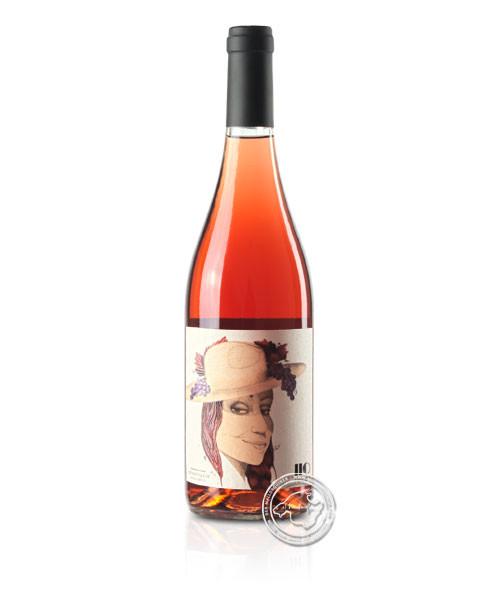 Rosat 110, Vino Rosado 2019, 0,75-l-Flasche