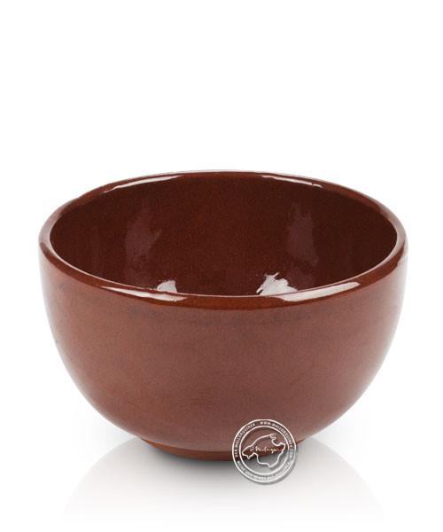 Keramik-Schüssel 11 cm, je Stück