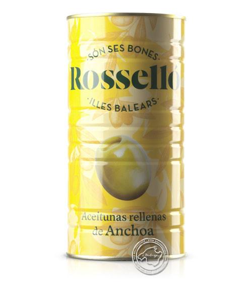 Lata Rellena, 1,4-kg-Dose