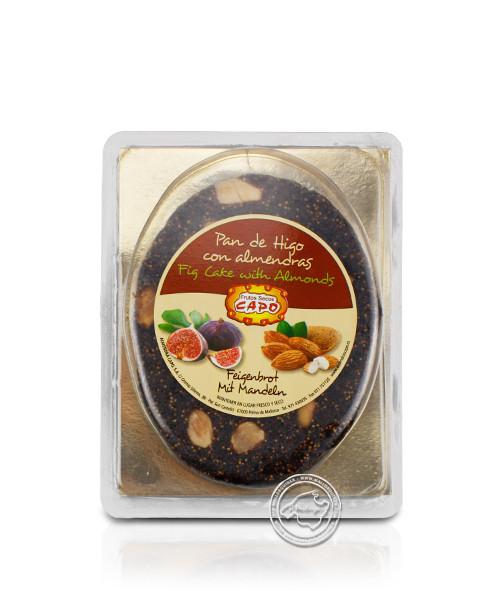 Pan de higo - Feigenbrot, 300-g-Packung