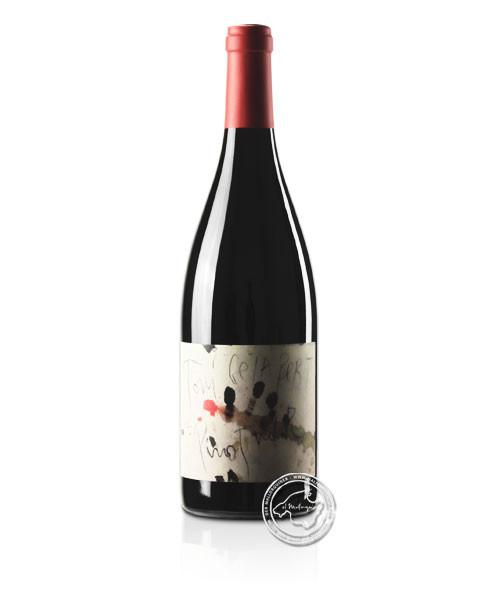 Pinot Noir, Vino Tinto 2018, 0,75-l-Flasche