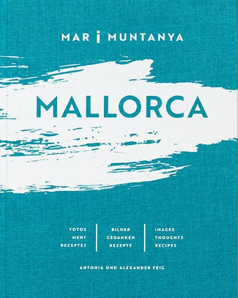 Mallorca - Mar i Muntanya