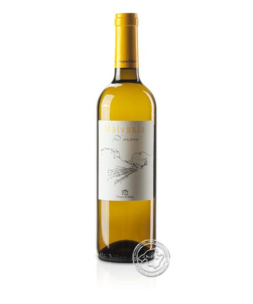 Vinyes d´Alaro Malvasià D´Azaro, Vino Blanco 2017