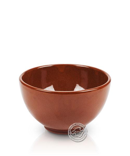 Keramik-Schüssel 14 cm, je Stück