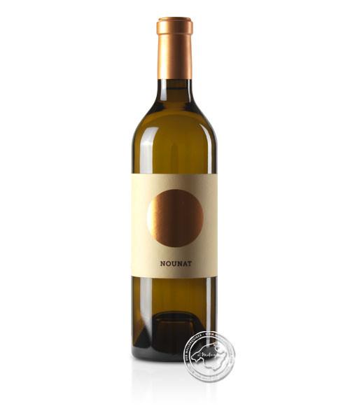 Binigrau Nounat, Vino Blanco 2020, 0,75-l-Flasche