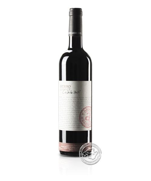 Armero i Adrover Seleccion Familia Callet, Vino Tinto 2017, 0,75-l-Flasche