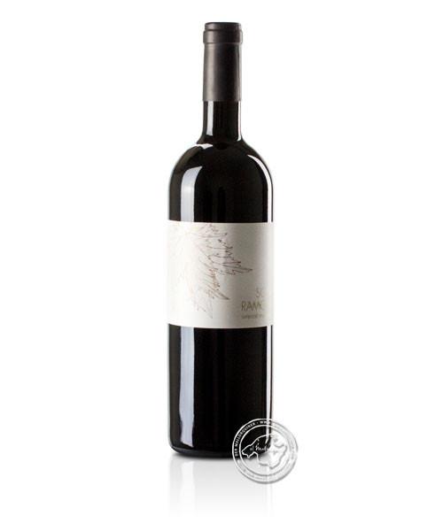 Son Ramon Selección especial Negre, Vino Tinto 2016, 0,75-l-Flasche