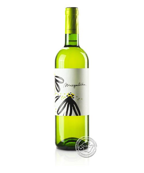 Galmes i Ribot Margalida Blanc, Vino Blanco 2019, 0,75-l-Flasche