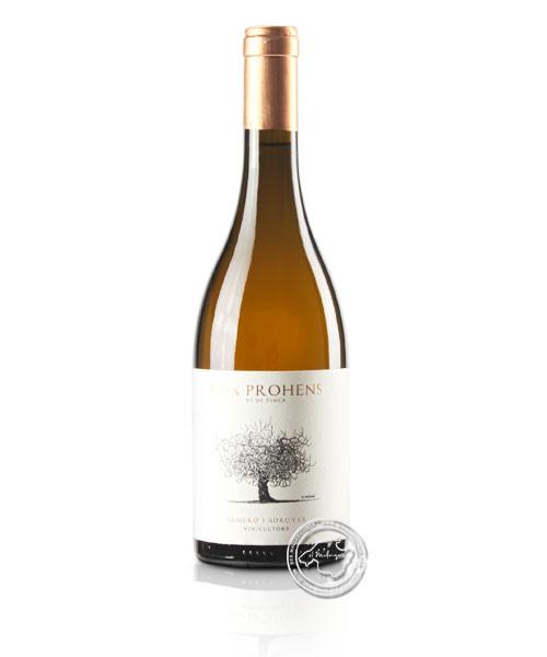 Armero i Adrover Son Ravell, Vino Blanco 2020, 0,75-l-Flasche