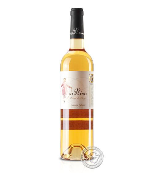 Ses Nines Rosat, Vino Rosado 2019, 0,75-l-Flasche