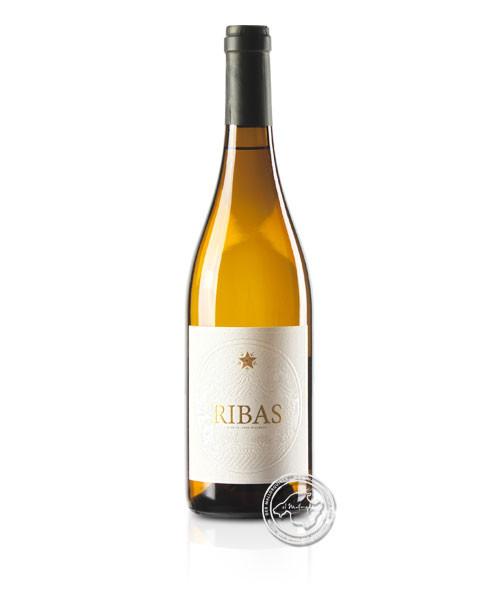 Ribas Blanc, Vino Blanco 2020, 0,75-l-Flasche