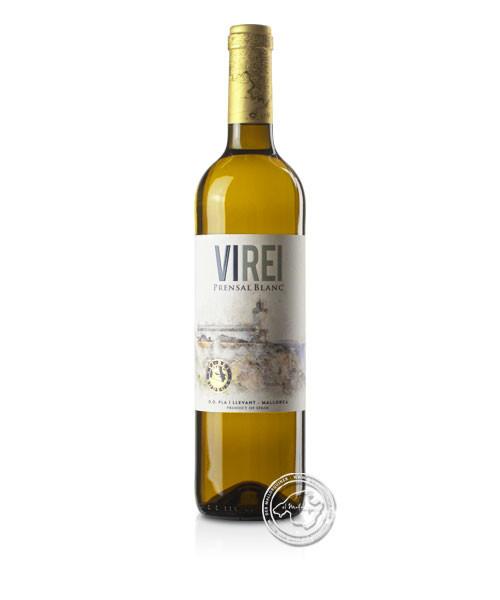 Vi Rei Prensal Blanc, Vino Blanco 2019, 0,75-l-Flasche