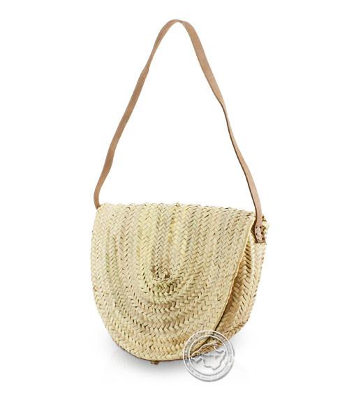 Damenhandtasche Campo-Serie, feinmaschig, 31 x 36 , je Tasche
