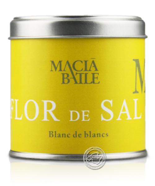 Macia Batle - Flor de Sal amb Vi Blanc, 200 g