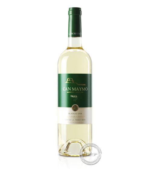Can Maymo Blanc, Vino Blanco 2020, 0,75-l-Flasche