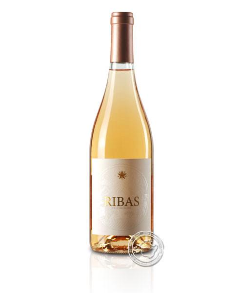 Ribas Rosat Magnum, Vino Rosado 2019, 1,5-l-Flasche