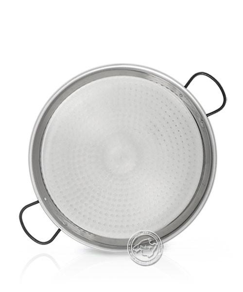 Vaello Paella-Pfanne 32cm