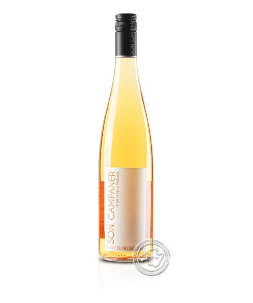 Rosado, Vino Rosado 2019, 0,75-l-Flasche