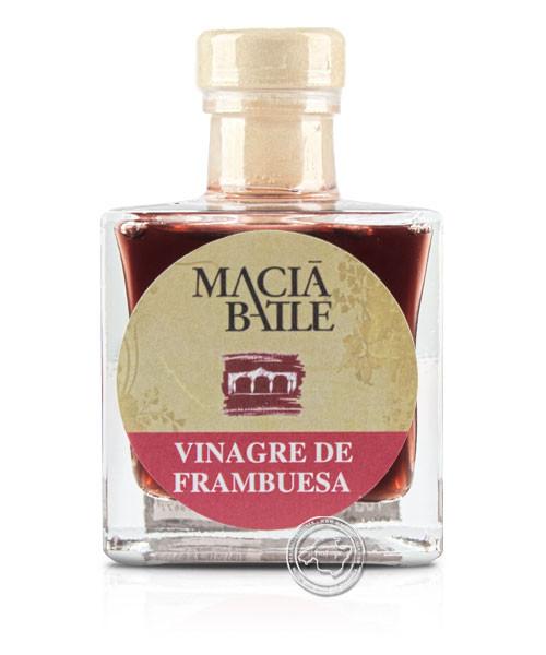 Macia Batle Balsamico Frambuesa, Himbeer-Balsamico-Essig, 0,1 l