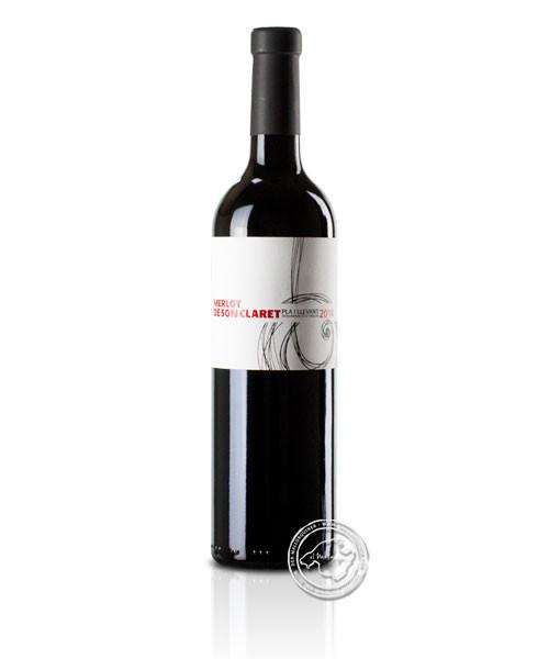 Butxet Merlot de Son Claret, Vino Tinto 2016