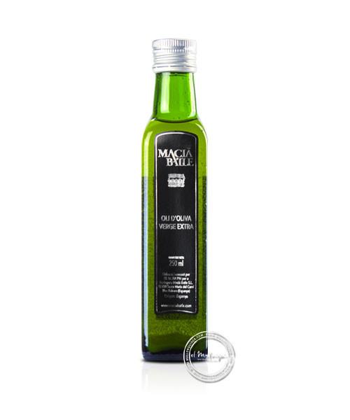 Macià Batle Oli d´oliva Verge Extra, 0,25 l