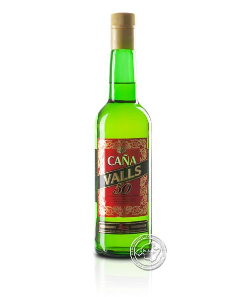 Limsa Cana Valls, 60 % vol.