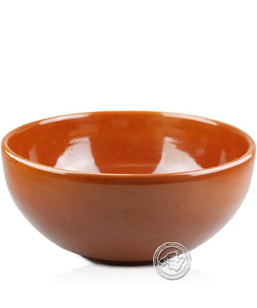 Keramik-Schüssel 24 cm, je Stück