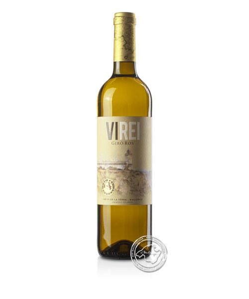 Vi Rei Giro Ros, Vino Blanco 2018, 0,75-l-Flasche