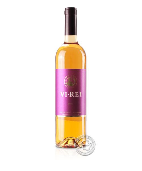 Vi Rei Rosado, Vino Rosado 2020, 0,75-l-Flasche