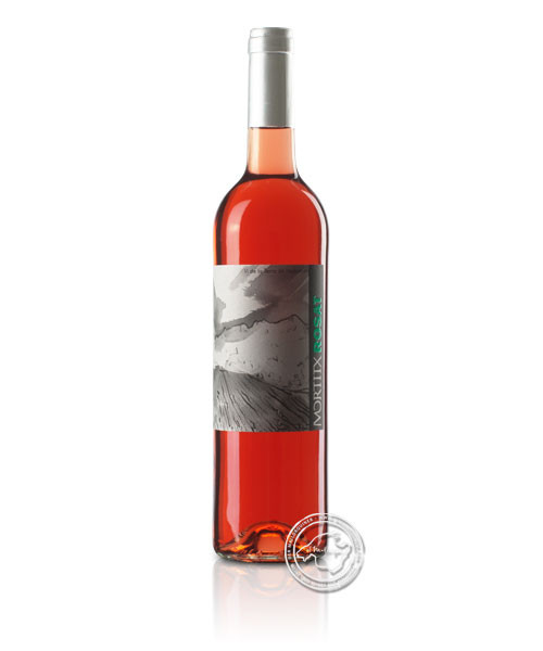 Mortitx Rosat, Vino Rosado 2019, 0,75-l-Flasche