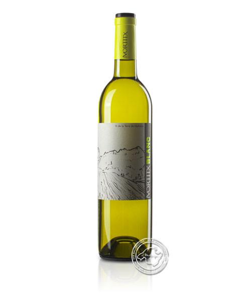 Blanc, Vino Blanco 2019, 0,75-l-Flasche