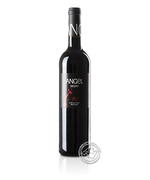 Negre, Vino Tinto 2018, 0,75-l-Flasche