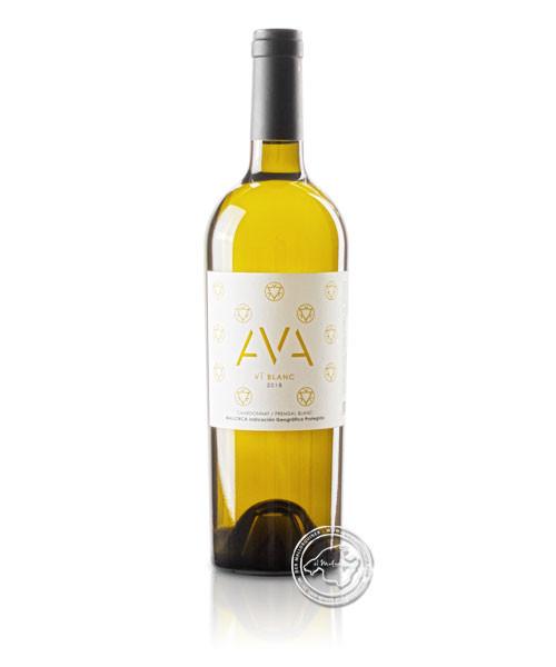 Blanc, Vino Blanco 2019 Magnum, 1,5-l-Flasche