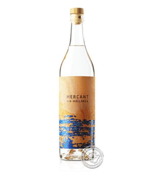Mercant Gin Mallorca, 42 %