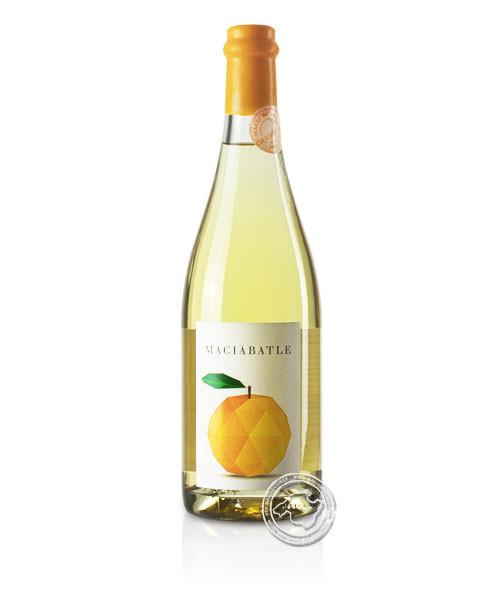 Macia Batle Orangewein Blanc, Vino Blanco 2019, 0,75-l-Flasche