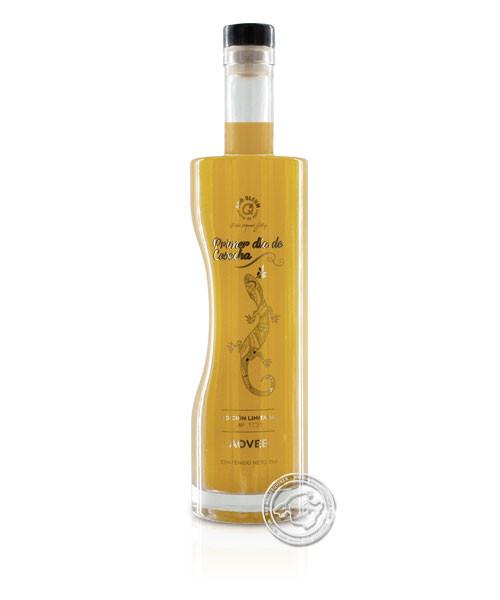 Oro Oleum Oli d´Oliva Verge Extra ecolog. , 0,75-l-Flasche