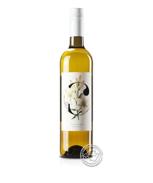 Macia Batle Santa Clara Blanc, Vino Blanco 2020, 0,75-l-Flasche