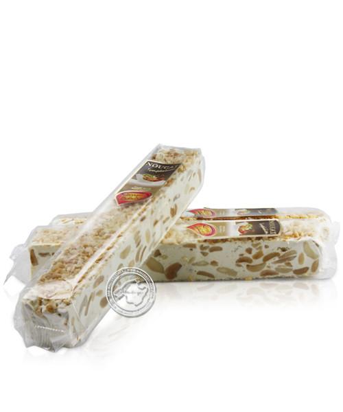 Nougat temptation Almendra Crocant-Choco, 125-g-Packung
