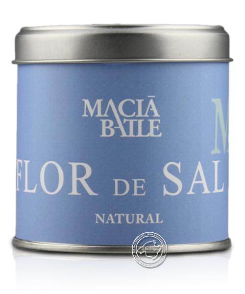 Macia Batle - Flor de Sal Natural, 200 g