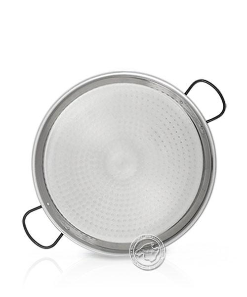 Vaello Paella-Pfanne 26cm