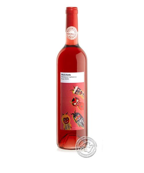 Macia Batle Carbonica Rosat, Vino Rosado 2020, 0,75-l-Flasche
