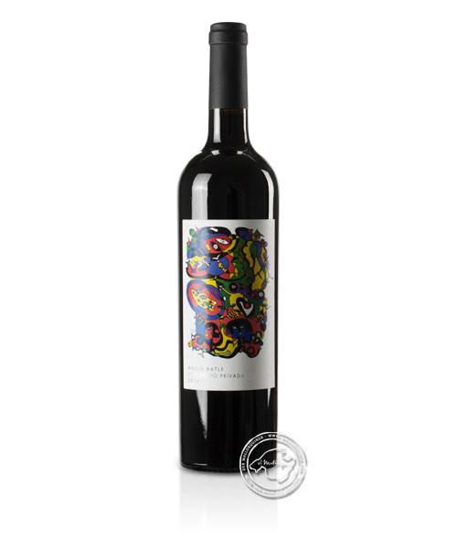 Colleció Privada, Vino Tinto 2016, 0,75-l-Flasche
