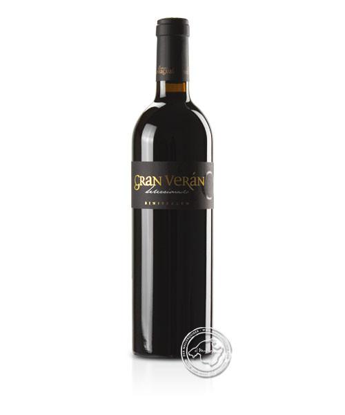 Gran Veran, Vino Tinto 2012, 0,75-l-Flasche